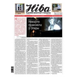 Niva 44/2012 (2946)