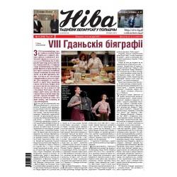 Niva 45/2011 (2895)