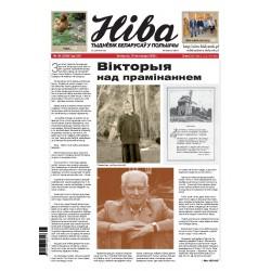 Niva 48/2020 (3368)
