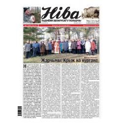 Niva 47/2011 (2897)