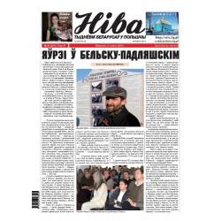Niva 49/2010 (2847)