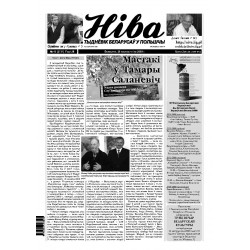 Niva 43/2008 (2737)