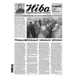 Niva 06/2020 (3326)