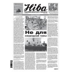 Niva 27/2019 (3295)