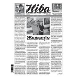 Niva 50/2019 (3318)