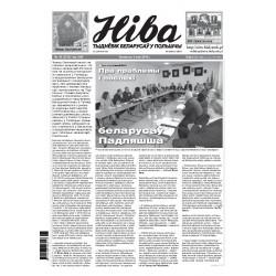Niva 18/2018 (3234)