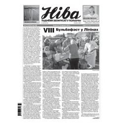 Niva 37/2018 (3253)