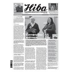 Niva 40/2018 (3256)