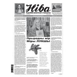 Niva 50/2017 (3213)