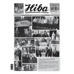 Niva 49/2016 (3160)