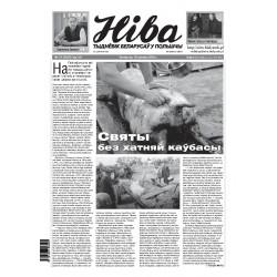 Niva 51/2016 (3162)