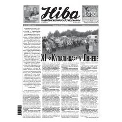 Niva 28/2015 (3087)