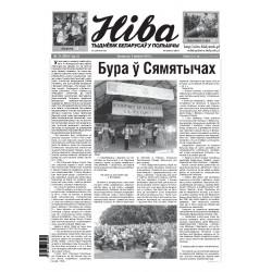 Niva 32/2015 (3091)