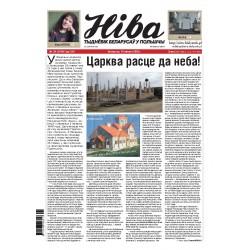 Niva 29/2020 (3349)