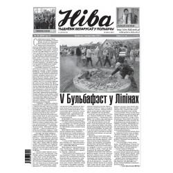 Niva 40/2015 (3099)