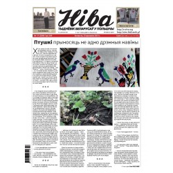 Niva 17/2021 (3389)