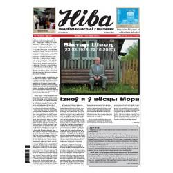 Niva 44/2020 (3364)